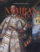 Cover of: El Arte Namban En El Mexico Virreinal (Artes Visuales)