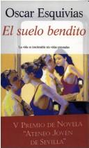 Cover of: El suelo bendito