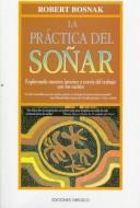 Cover of: LA Practica Del Sonar