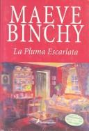 Cover of: LA Pluma Escarlata