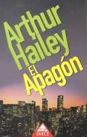 Cover of: El apagón