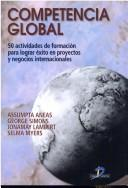 Cover of: Competencia Global