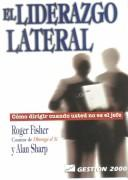 Cover of: El liderazgo lateral