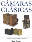 Cover of: Cámaras Clássicas