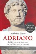 Cover of: Adriano