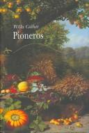Cover of: Pioneros/ O Pioneers!