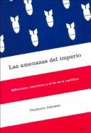 Cover of: Las Amenazas del Imperio