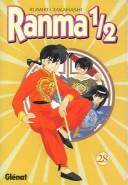 Cover of: Ranma 1/2, 28