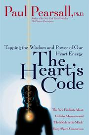 The Hearts Code Paul Pearsall Pdf