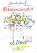 Cover of: Ferdinando El Toro