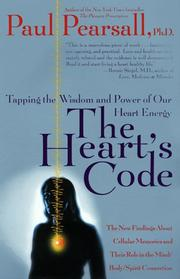 Cover of: Heart's Code, The