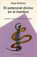 Cover of: El Potencial Divino En El Hombre/ The Divine Possibilities in Man