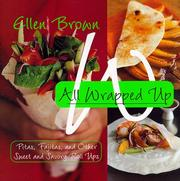 Cover of: All wrapped up | Ellen Brown