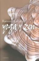 Cover of: Yoga Y zen