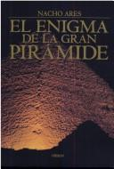 Cover of: El Enigma De La Gran Piramide
