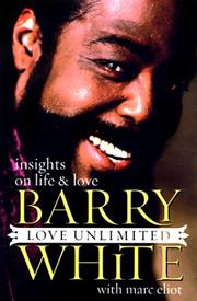 Cover of: Love unlimited