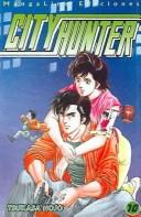 Cover of: City Hunter 10