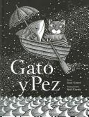 Cover of: Gato y Pez / Cat and Fish