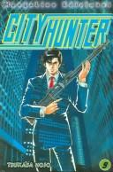 Cover of: City Hunter 9