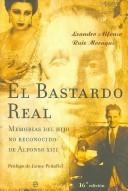 Cover of: El bastardo real