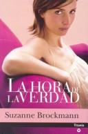 Cover of: La Hora De La Verdad/ Breaking Point
