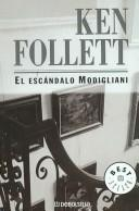 Cover of: El escandalo Modigliani/ The Modigliani Scandal