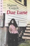 Cover of: Due Lune