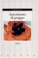 Cover of: Autoritratto di gruppo
