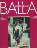 Cover of: Balla
