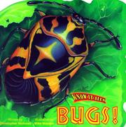 Cover of: Bugs! (Know-It-Alls)