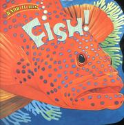 Cover of: Fish! (Know-It-Alls)