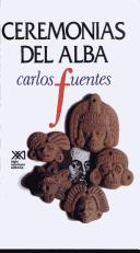 Cover of: Todos los gatos son pardos