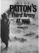 Cover of: Patton's Third Army at war
