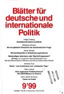 Cover of: Literatur und Holocaust