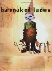 Cover of: Barenaked Ladies