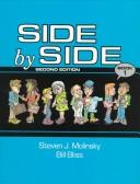 Cover of: Side by side 1