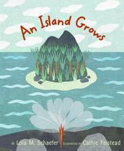 Cover of: Island Grows, An