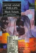 Cover of: Black tickets