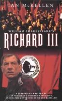Cover of: William Shakespeare's Richard III