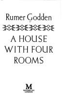 Cover of: A house with four rooms