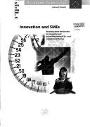 Cover of: Innovation and SMEs