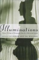 Cover of: Illuminations |