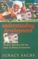 Cover of: Understanding Development