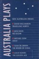 Cover of: Australia plays |