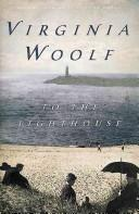 Cover of: To the lighthouse | Virginia Woolf