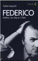 Cover of: Federico