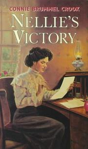 Cover of: Nellie's victory
