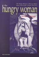 Cover of: The hungry woman