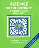 Cover of: Science on the internet