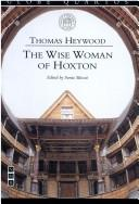 Cover of: The wise woman of Hoxton